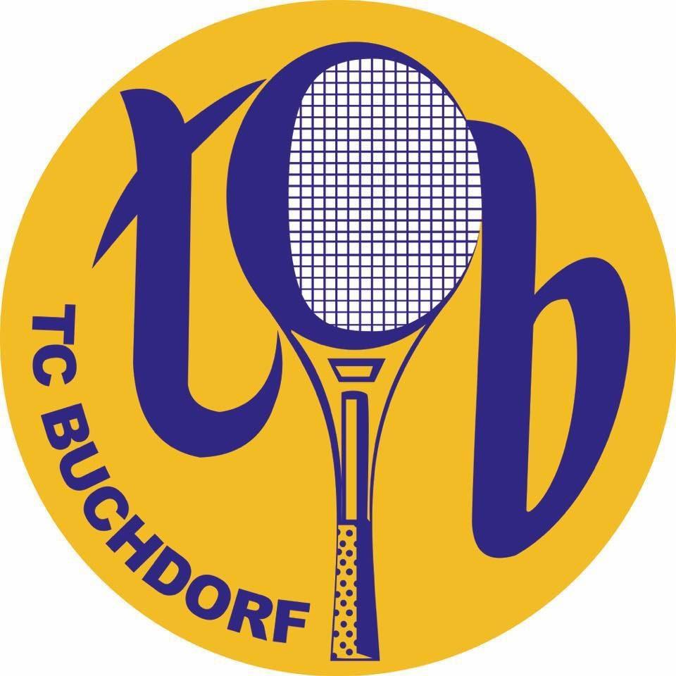 TC Buchdorf e.V.